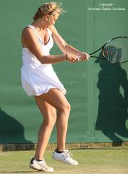 Wimbledon Tickets | wimbledon debenture tickets | Wimbledon debentures