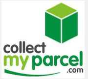Cheap Courier UK