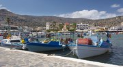 Holidays to Mykonos with Affordable Price and Luxury Accommodation