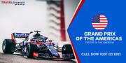 Customized United States grand prix 2019,  Call 0207-112-8313